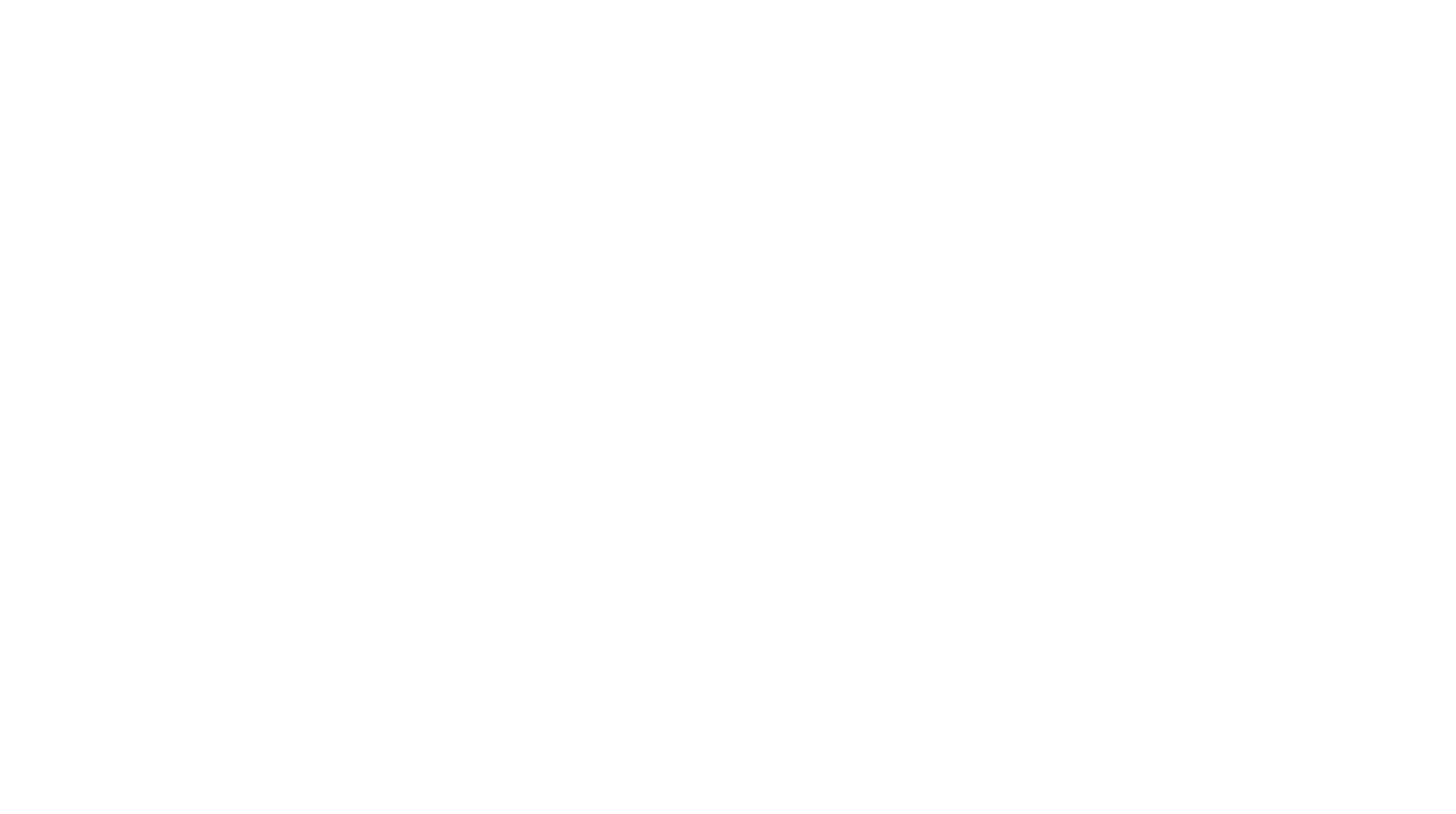 EIC logo_together we innovate_white